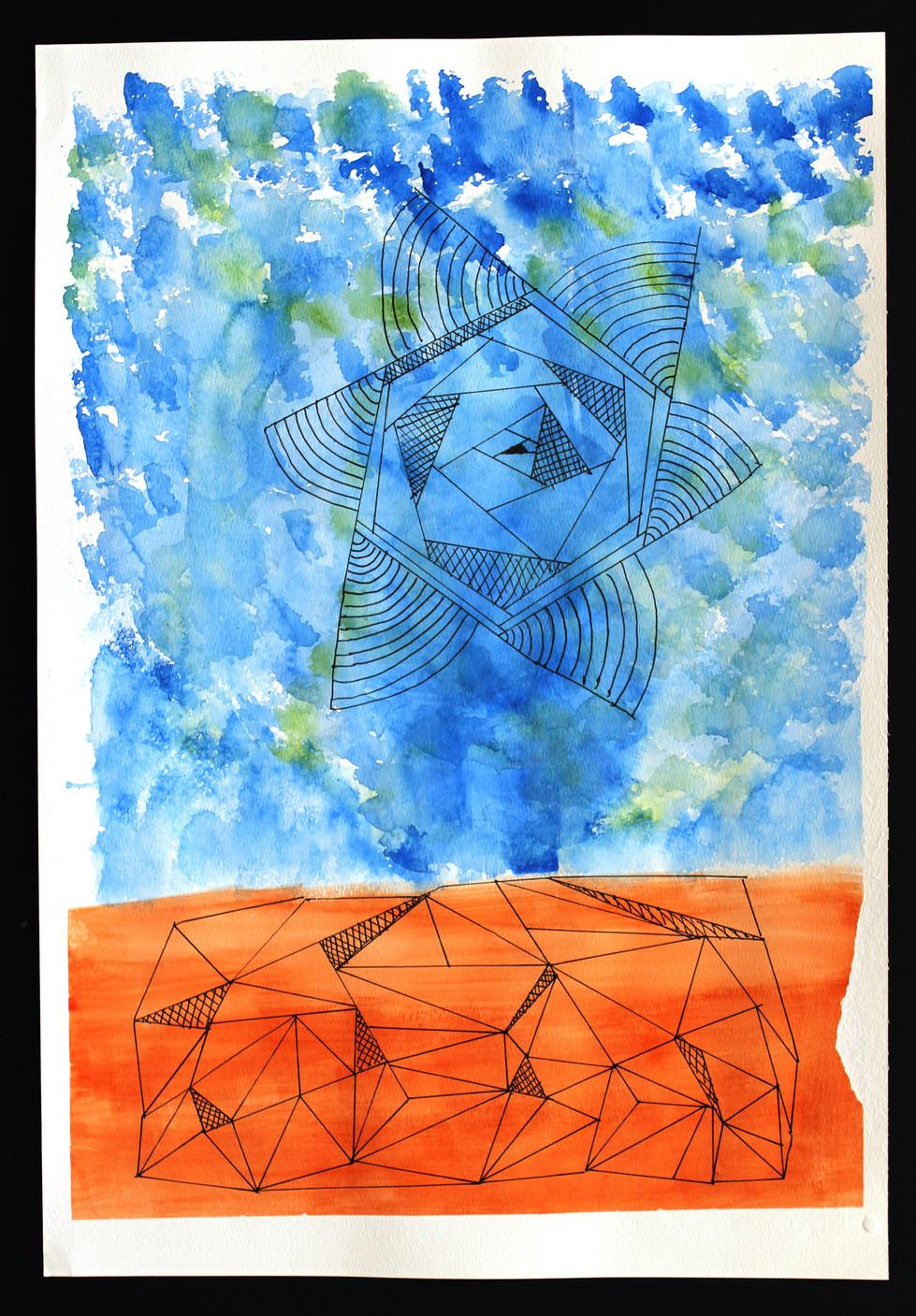 8-Abstraites-Arthur.jpg