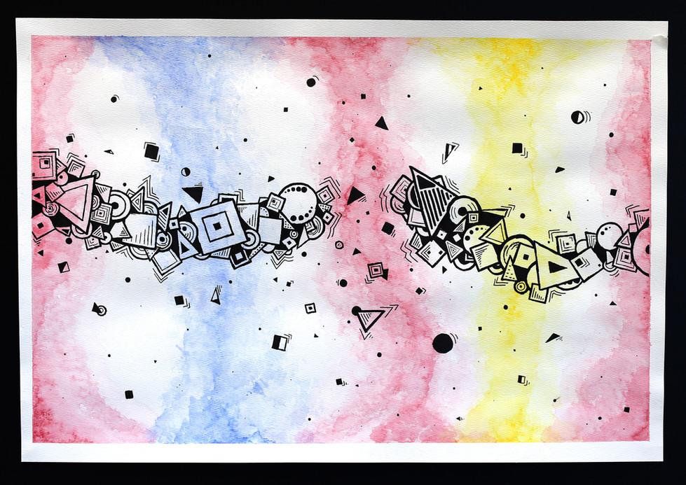 8-Abstraites-Eric.jpg