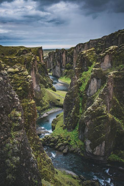 Iceland2017-DSC_8759.jpg