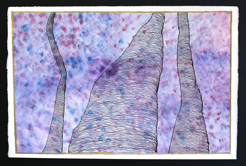 8-Abstraites-Ophelia.jpg