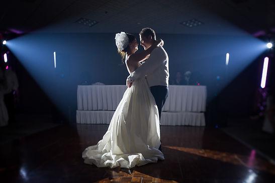 Vincent-Kember-Wedding-Photography-106.j