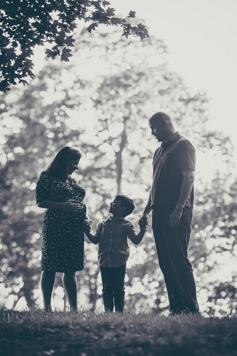 Family2019-095.jpg