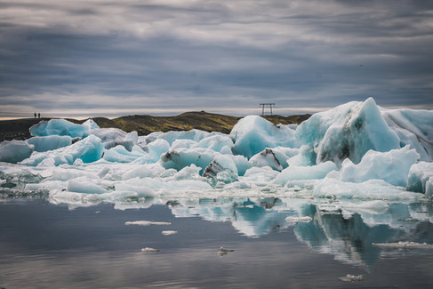Iceland2017-DSC_8621.jpg