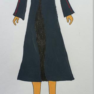 Anne-Li Séguin (Pembroke)