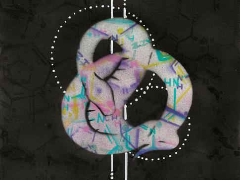 11-11 Katrielle Blais-Pennock_ATGC 3_3_p