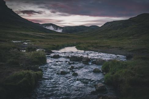 Iceland2017-DSC_8931.jpg
