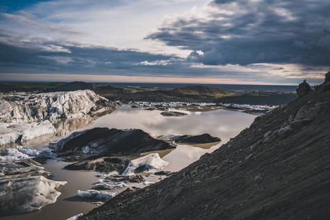 Iceland2017-DSC_7243.jpg
