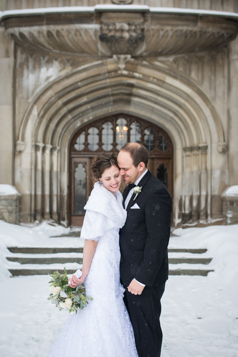 Vincent-Kember-Wedding-Photography-009.jpg