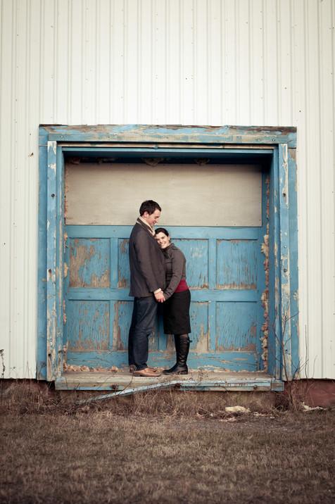 Couples_031.jpg