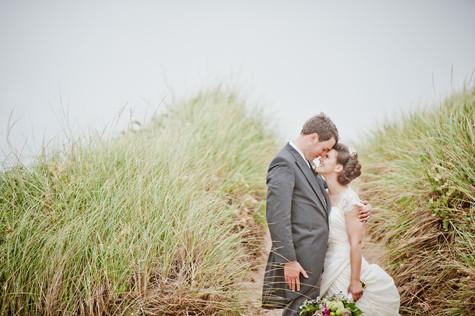 Vincent-Kember-Wedding-Photography-014.jpg