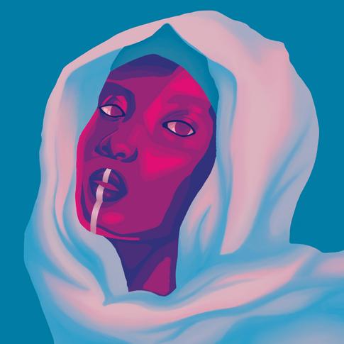 Experimentation - couleur et lumière_.pn