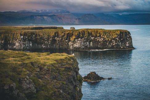 Iceland2017-DSC_8006.jpg