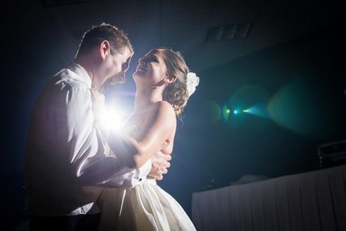 Vincent-Kember-Wedding-Photography-018.jpg