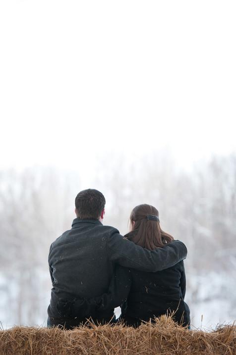 Couples_049.jpg