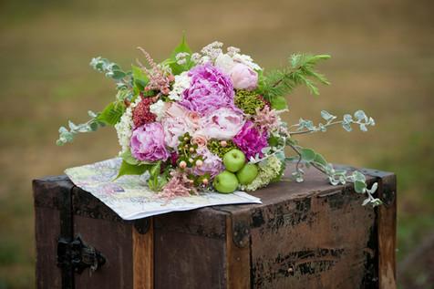 Vincent-Kember-Wedding-Photography-016.jpg