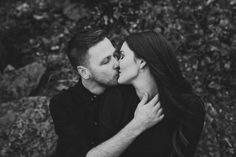 Engagement-2020-127.jpg