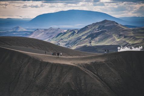Iceland2017-DSC_8226.jpg