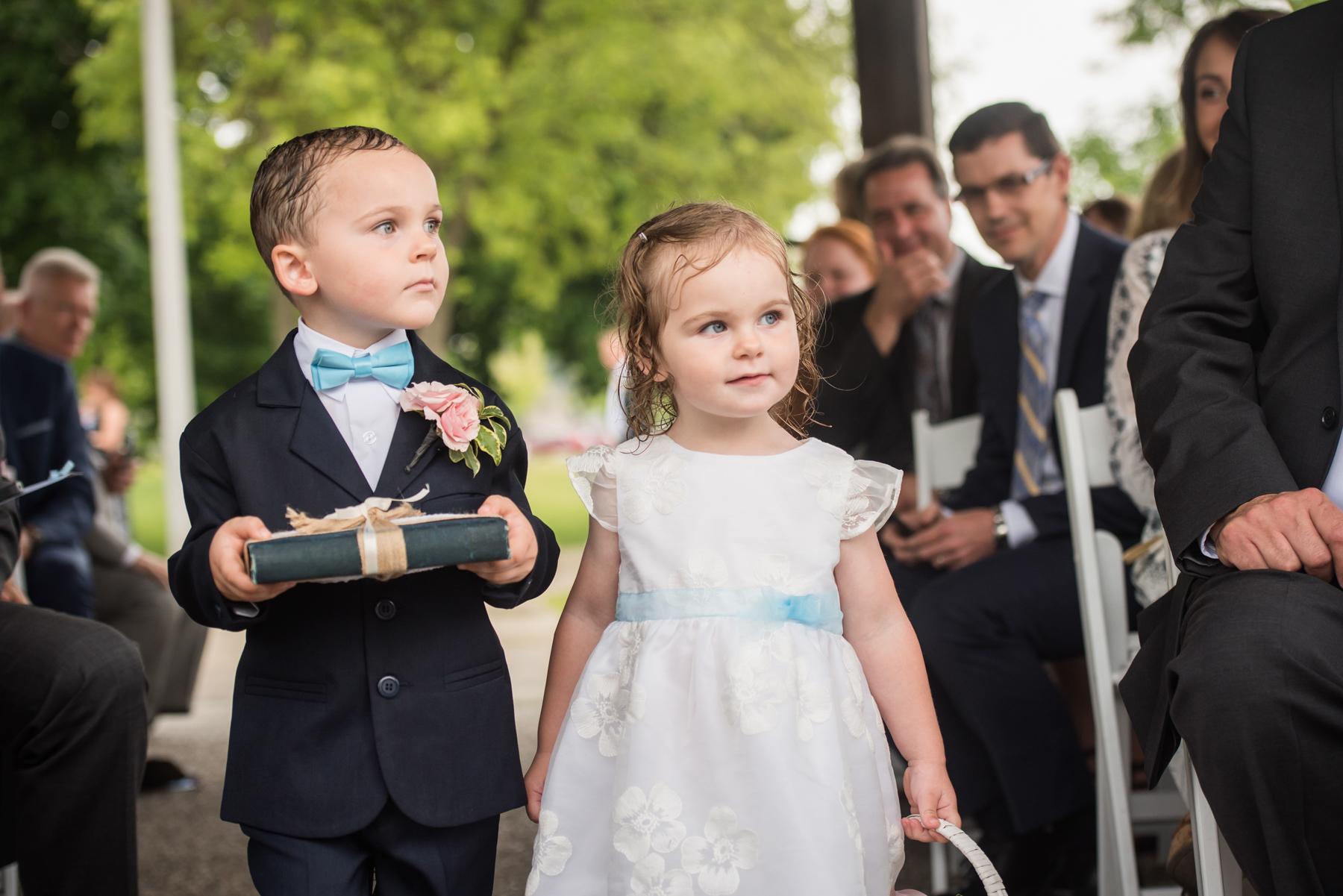 Vincent-Kember-Wedding-Photography-085