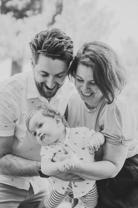 Family2018-169.jpg