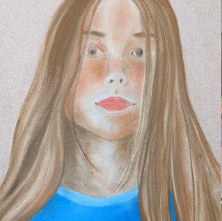 Jemma Thorp (Ottawa)