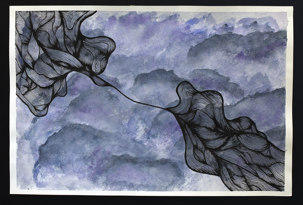 8-Abstraites-Victoria.jpg