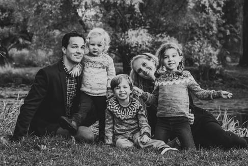 Family-2020-141.jpg