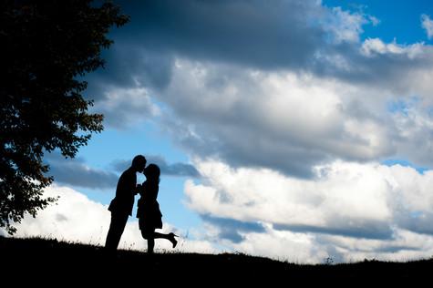 Couples_064.jpg