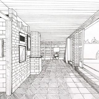 8-Varia-Lilah-maison.jpg