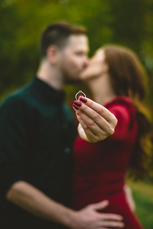 Engagement-2020-030.jpg