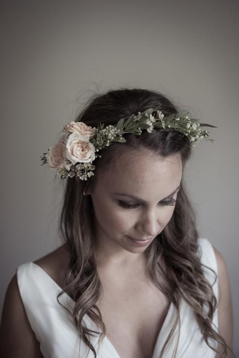 Vincent-Kember-Wedding-Photography-022.jpg