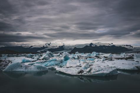 Iceland2017-DSC_7051.jpg
