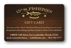 FisheriesGiftCard.png