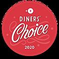 2020DinersChoiceOT_01a.png