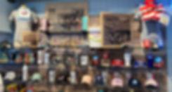 DockstoreSouvenirsSet.jpg
