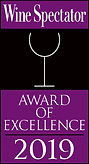 WineSpectatorAward2019a.jpg