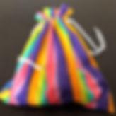 Rainboe Bag.jpg