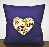 Panda Heart Cushion.jpg