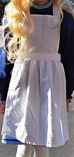 Caitlin apron.jpg