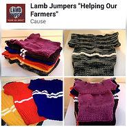 Lamb Jumpers.jpg