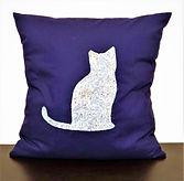 Cat Cushion.jpg