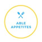 Able Appetites