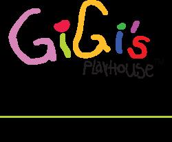 Gigi's Playhouse NYC