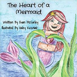 The Heart ofa Mermaid