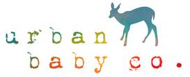 Urban Baby Co.