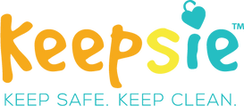 The Keepsie