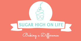 Sugar High on Life