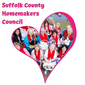 Suffolk County Homemakers Council