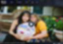 Screen Shot 2019-10-20 at 8.40.07 AM.png