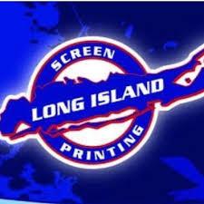 Long Island Screen Printing