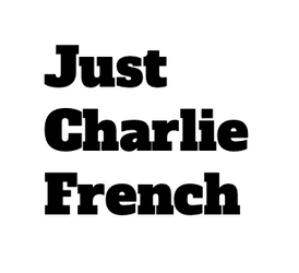 Just Charlie French
